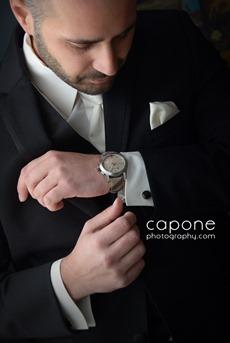 CaponePhotography_005