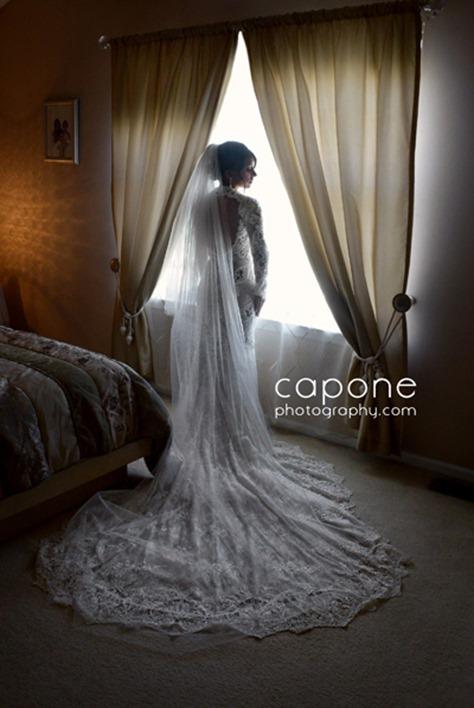 CaponePhotography_009