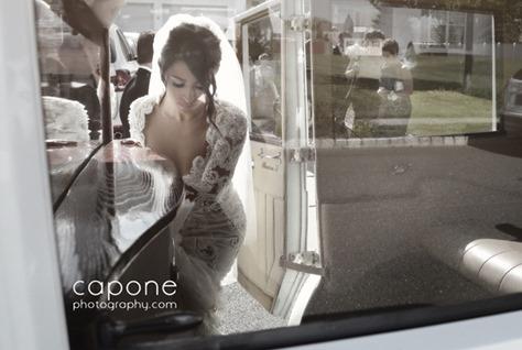 CaponePhotography_012