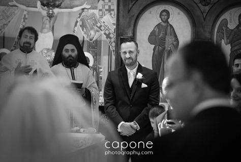 CaponePhotography_013