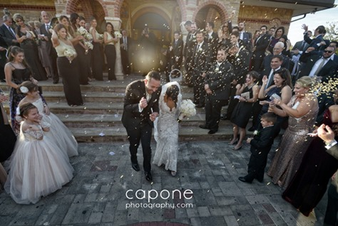 CaponePhotography_016