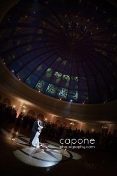 CaponePhotography_020