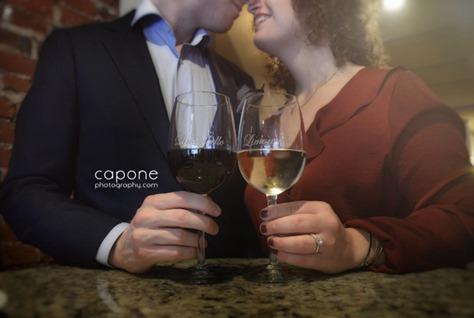 CaponePhotography_0001