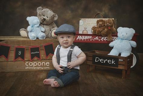 CaponePhotography_0005