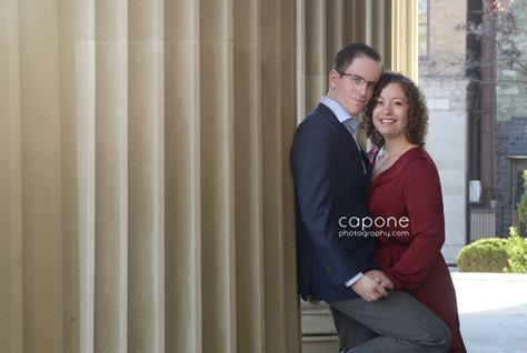 CaponePhotography_0007