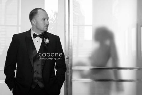 CaponePhotography_001