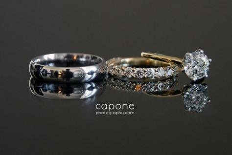 CaponePhotography_002