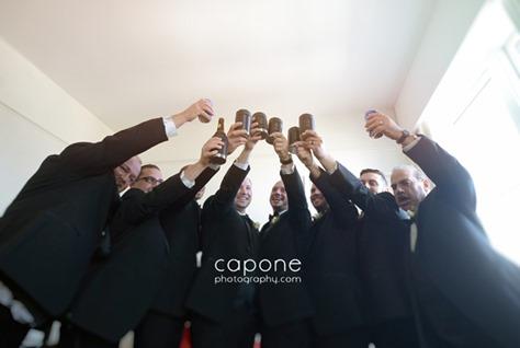 CaponePhotography_004