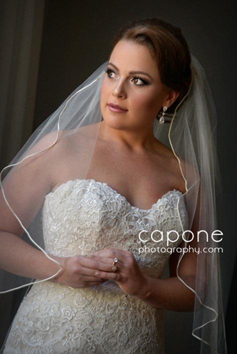CaponePhotography_006