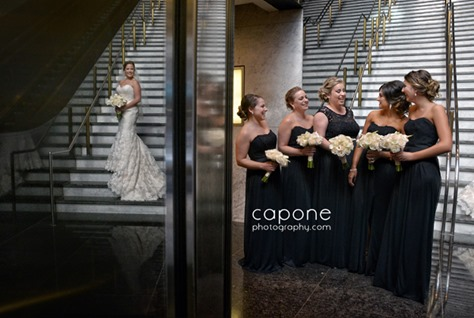 CaponePhotography_007