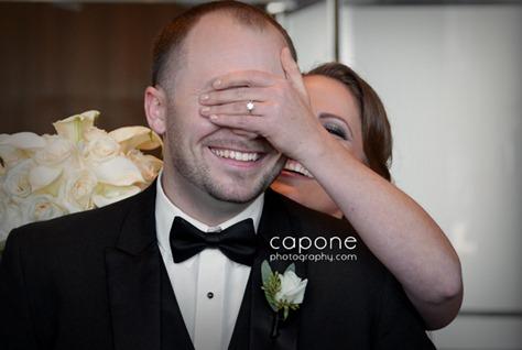 CaponePhotography_008