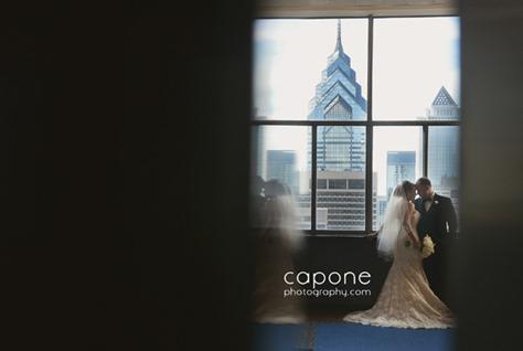 CaponePhotography_010