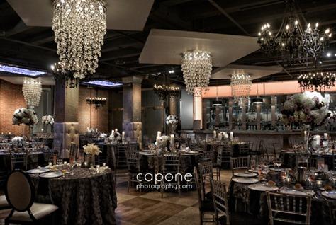 CaponePhotography_014