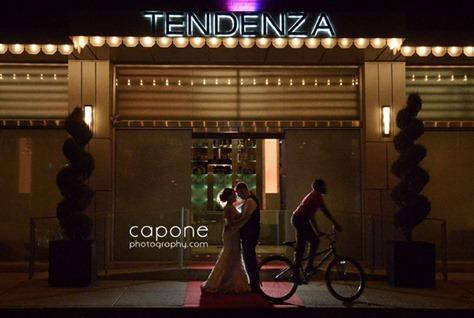 CaponePhotography_015